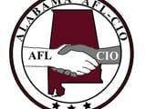 AFL-CIO_logo4