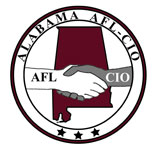 AFL-CIO_logo4