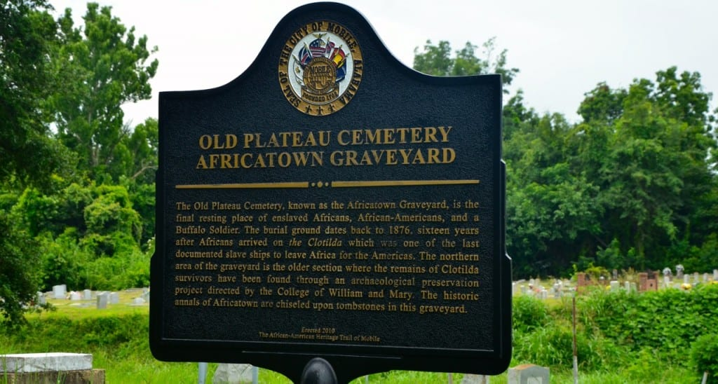 Africatown_sign1