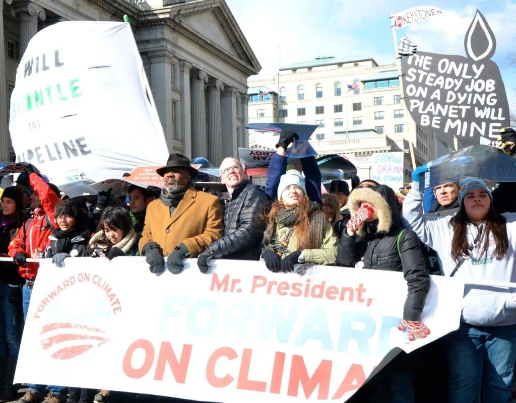 Climate_Rally2-17-13a1