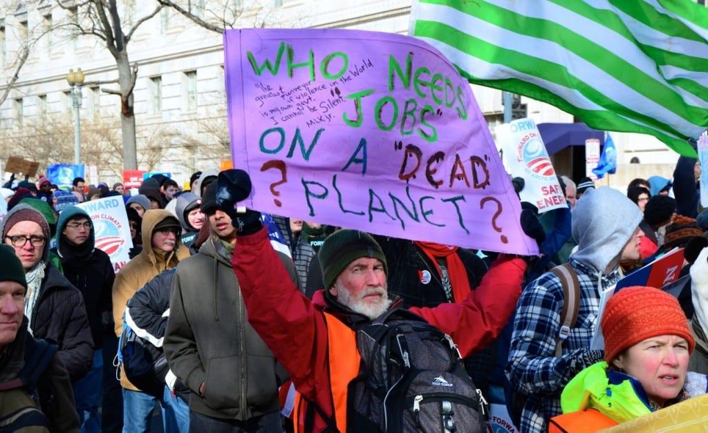 Climate_Rally2-17-13a12