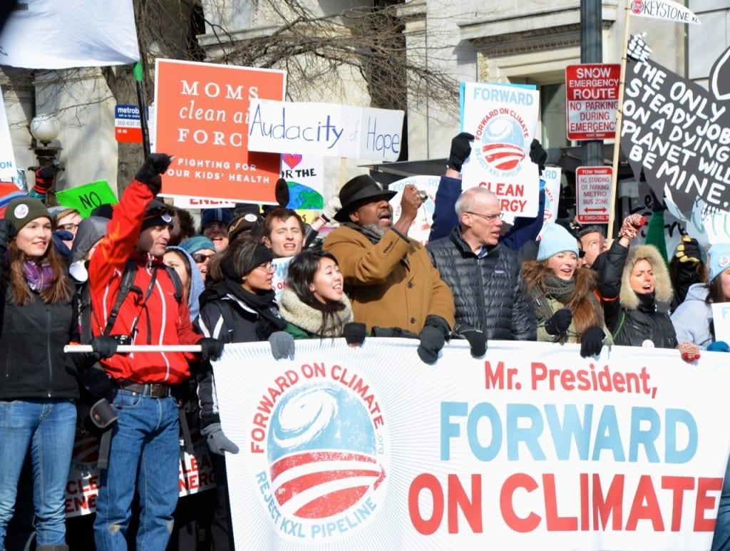Climate_Rally2-17-13a5
