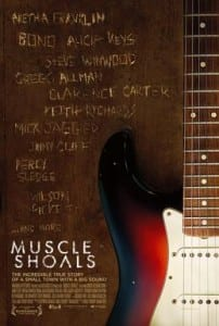Muscle Shoals Official Poster 2 202x300 - Muscle_Shoals_Official_Poster-2