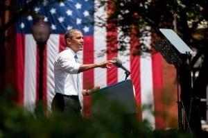 Obama_GeorgetownCC1