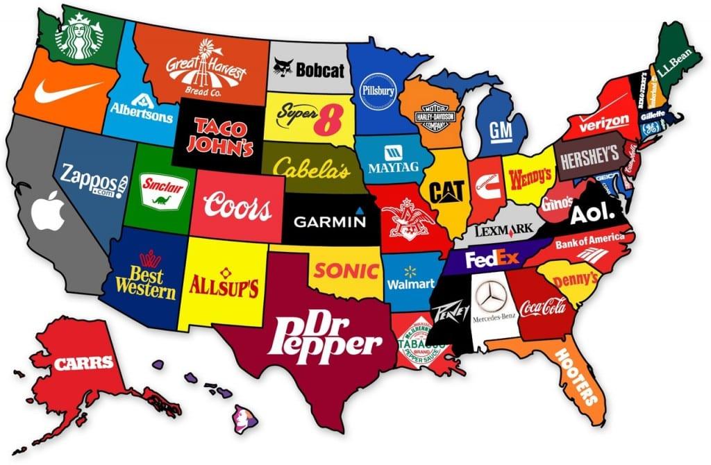corporate_America1