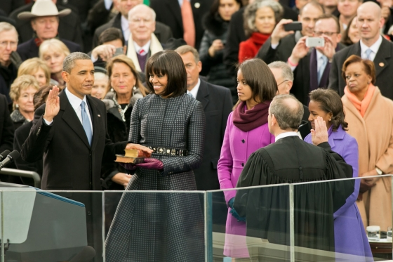 second_inaugural1