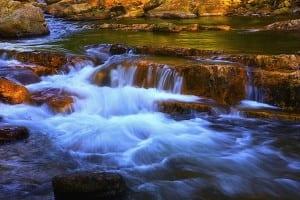 stony-creek-jefferson-national-forest-jim-dohms