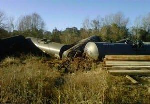 140131-miss-train-derailment-1409.660;660;7;70;0