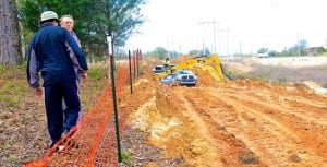 Africatown_pipeline1b