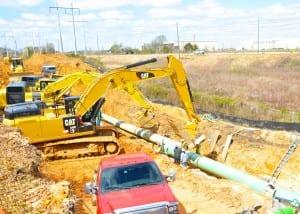 Africatown_pipeline1c
