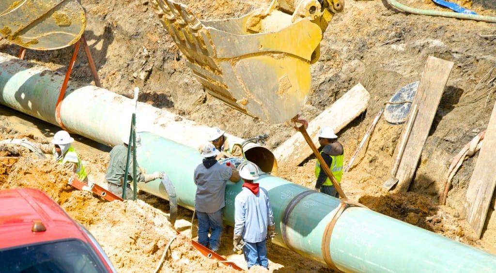 Africatown_pipeline1d