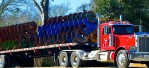 BigCreekLake_oilpipeline3214e