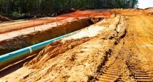 BigCreekLake_oilpipeline3214j