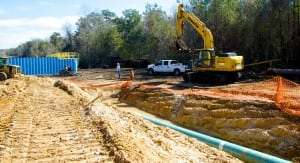 BigCreekLake_oilpipeline3214l
