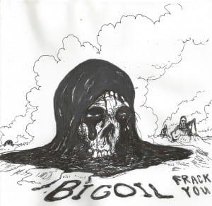 Big_Oil2