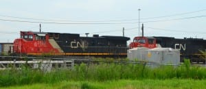 CNTrain_engines1
