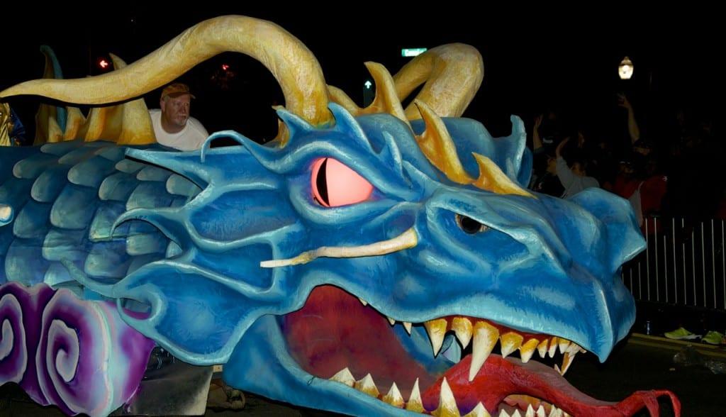 dragon2b