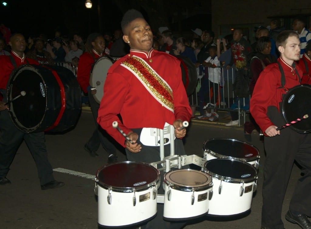 drums1a