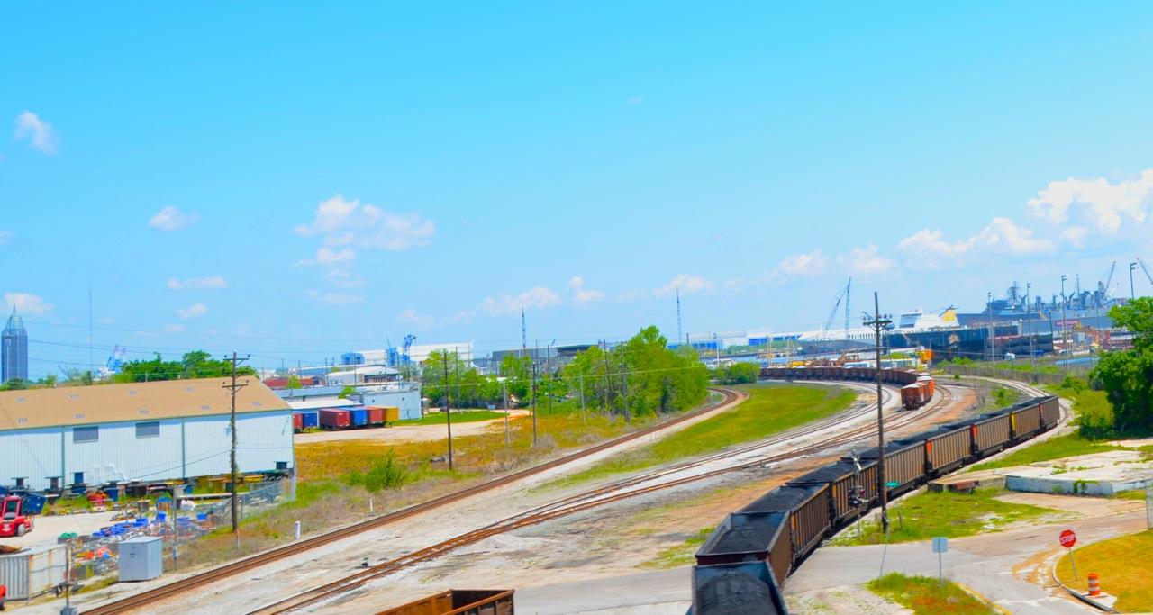 Coal_Train1a