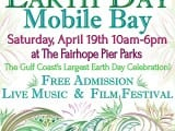 EarthDayMobile Bay2014c