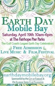 EarthDayMobile Bay2014c