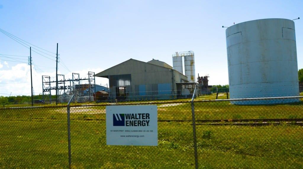 Walter_Energy1a1