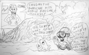 fish_cartoon1b