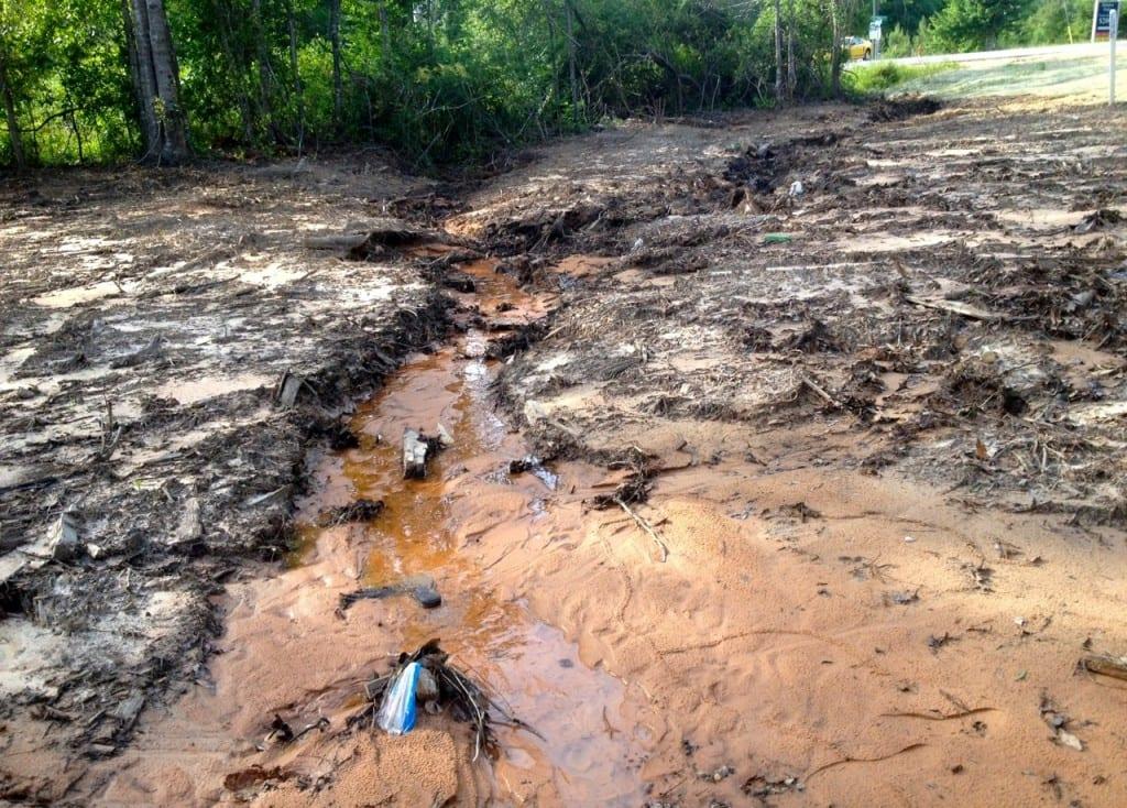 pipeline_flood1a