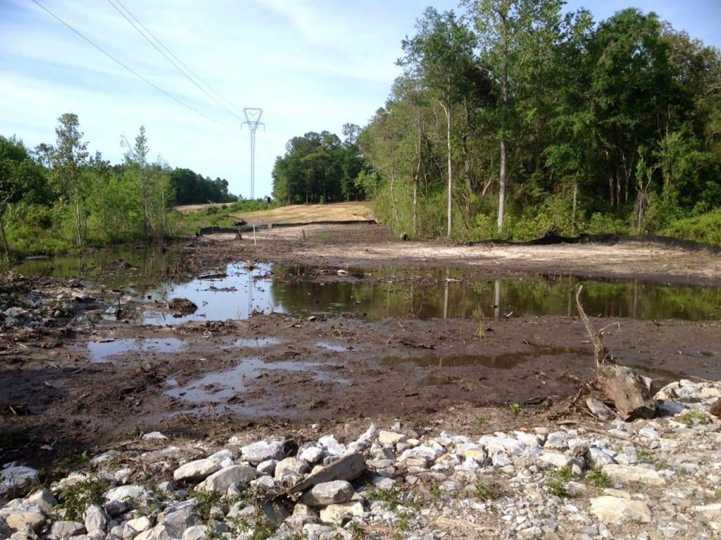 pipeline_flood3c