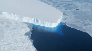 thwaites_glacier_630px_0
