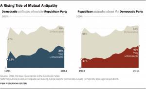 PP-2014-06-12-polarization-0-06