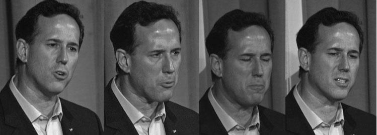 Santorum_Faces1b