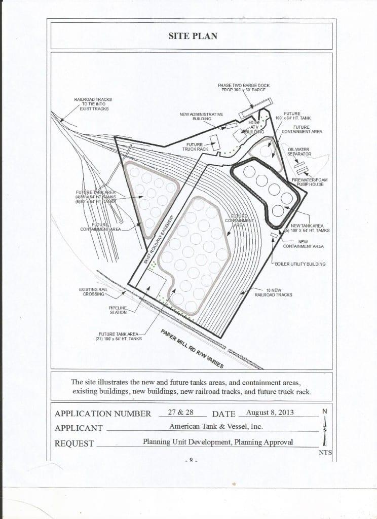 siteplan11
