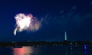 DC_Fireworks-2014b