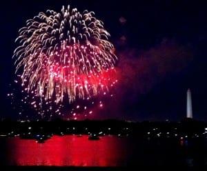 DC_Fireworks-2014e
