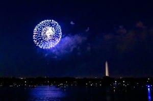 DC_Fireworks-2014f