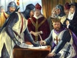 MagnaCarta 160x120 - Lordly Lobby Is Not a Hobby: Courts and Corps Running History Backwards
