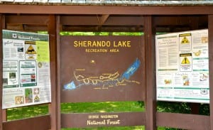 Sherando_Lake1a