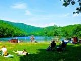 Sherando_Lake4d