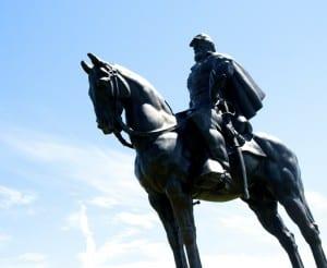 Stonewall_Jackson1a1