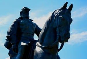 Stonewall_Jackson2b