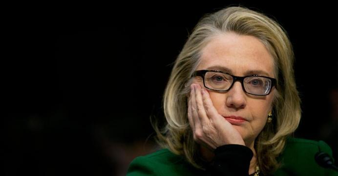 hillary-clinton-benghazi