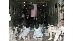 outlawed_rendition_torture_and_disappearance-article