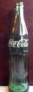 coca-colaB1