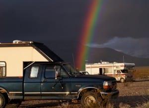home-truck-rainbow.jpg