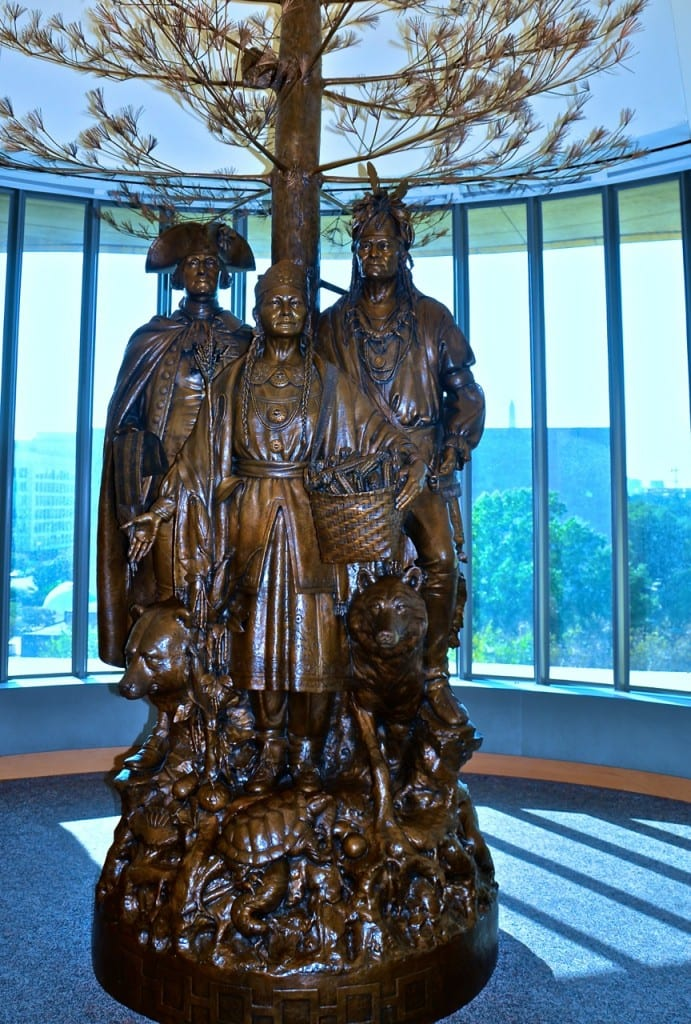 BB-Smithsonian_NativeAmericanEx1b