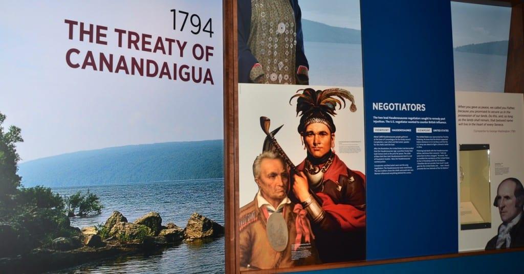 BB-Smithsonian_NativeAmericanEx1g