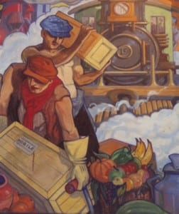 Mobile-museum-mural.jpg
