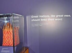 Smithsonian_NativeAmericanEx1
