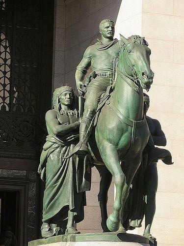 Theodore-Roosevelt-Equestrian-Statue.jpg